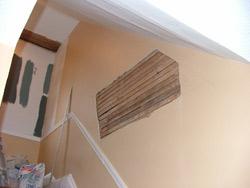 Drywall Repair Company Cleveland Ohio | Plaster Repair Contractor